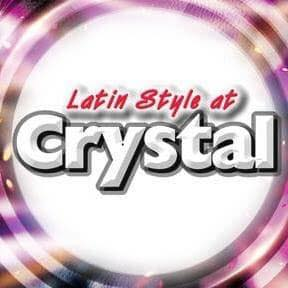 Crystal (Houston, Texas)