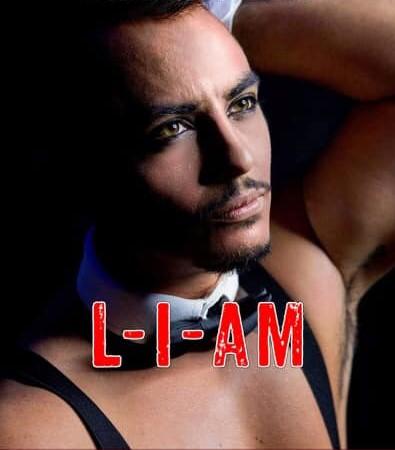 L-I-Am
