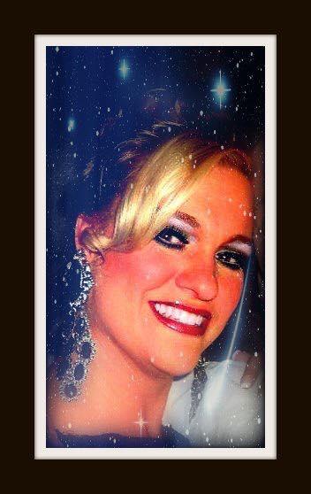 Anna Hairfield