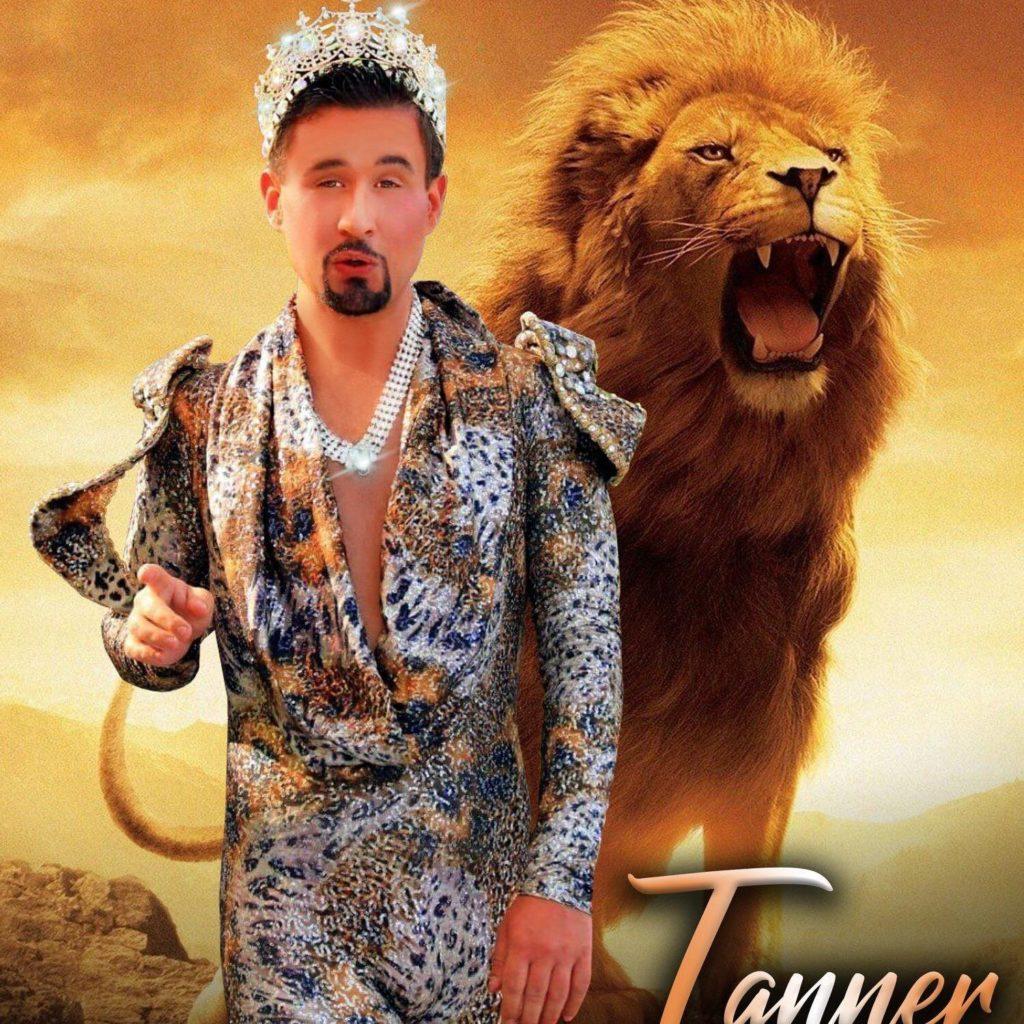 Tanner Haggerty Matthews