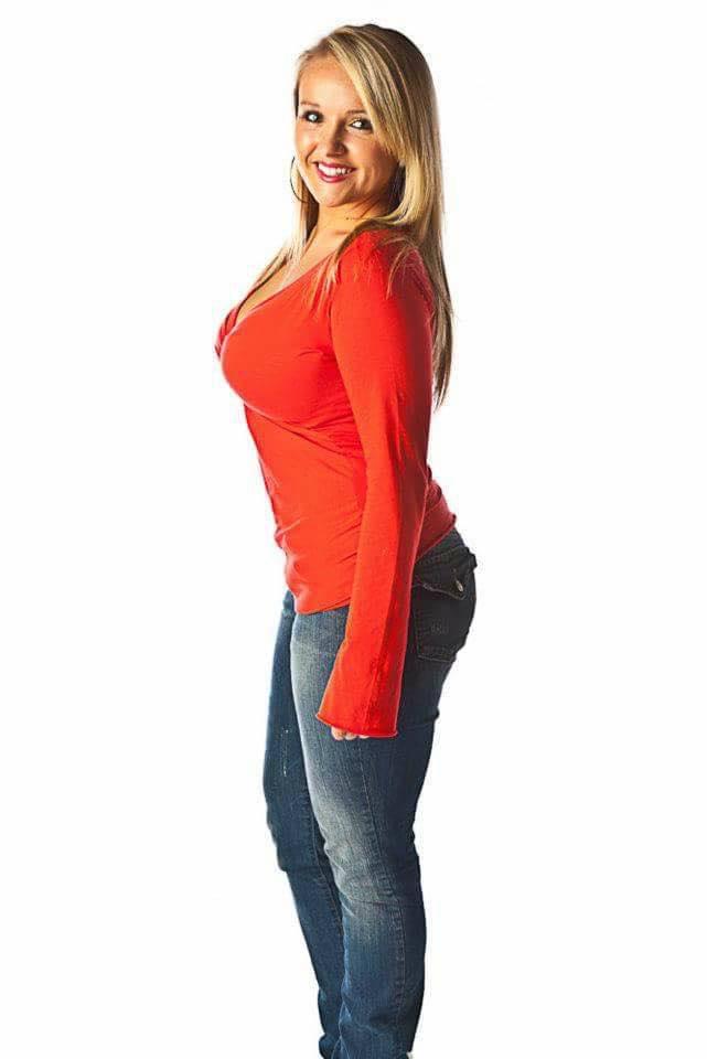 Lexy Schiess