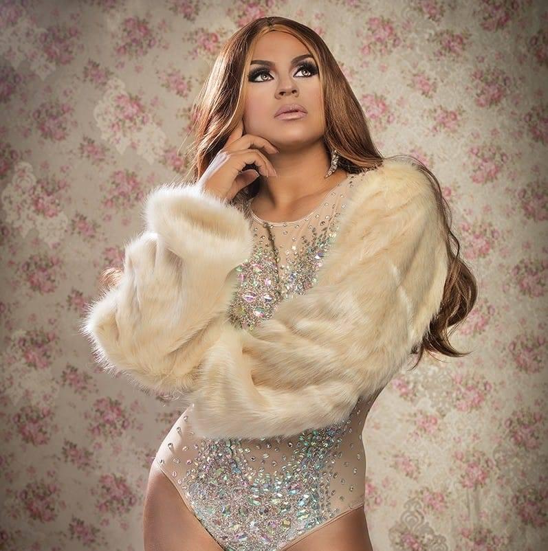 Ximena Santana Castro