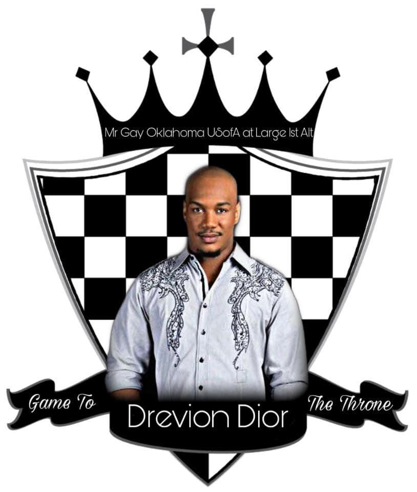 Drevion Dior