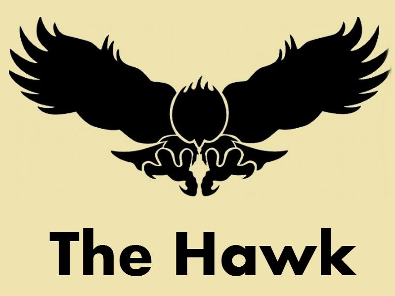 The Hawk (Cleveland, Ohio)