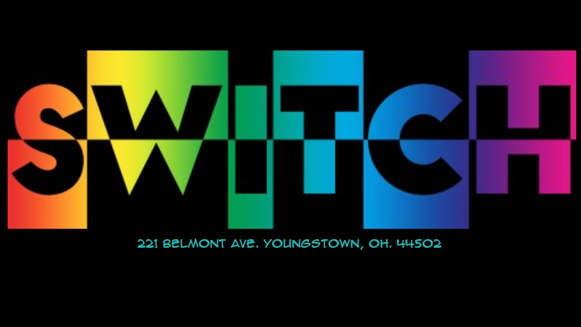 Club Switch (Youngstown, Ohio)