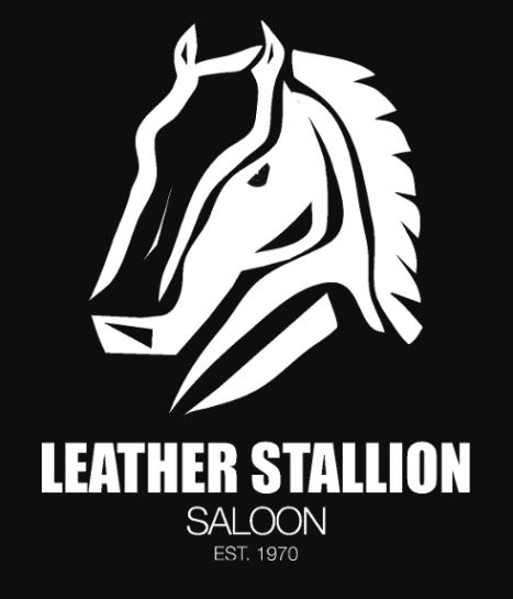 The Leather Stallion Saloon (Cleveland, Ohio)