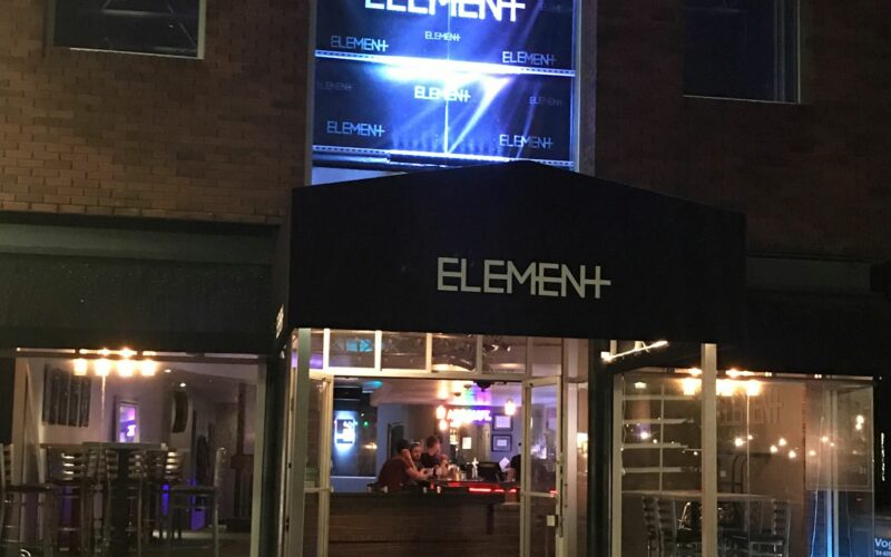 Element (Pittsburg, Pennsylvania)