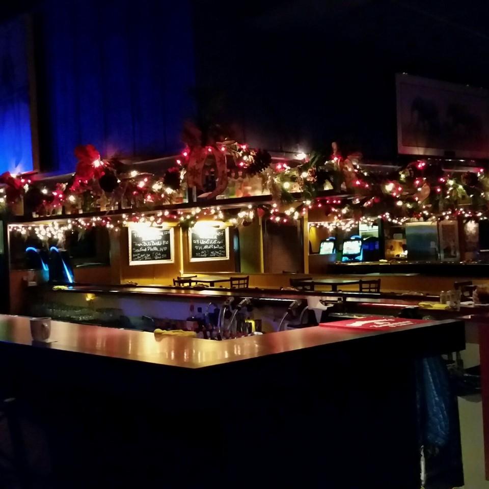 Pachyderm Pub (Burton, Michigan)