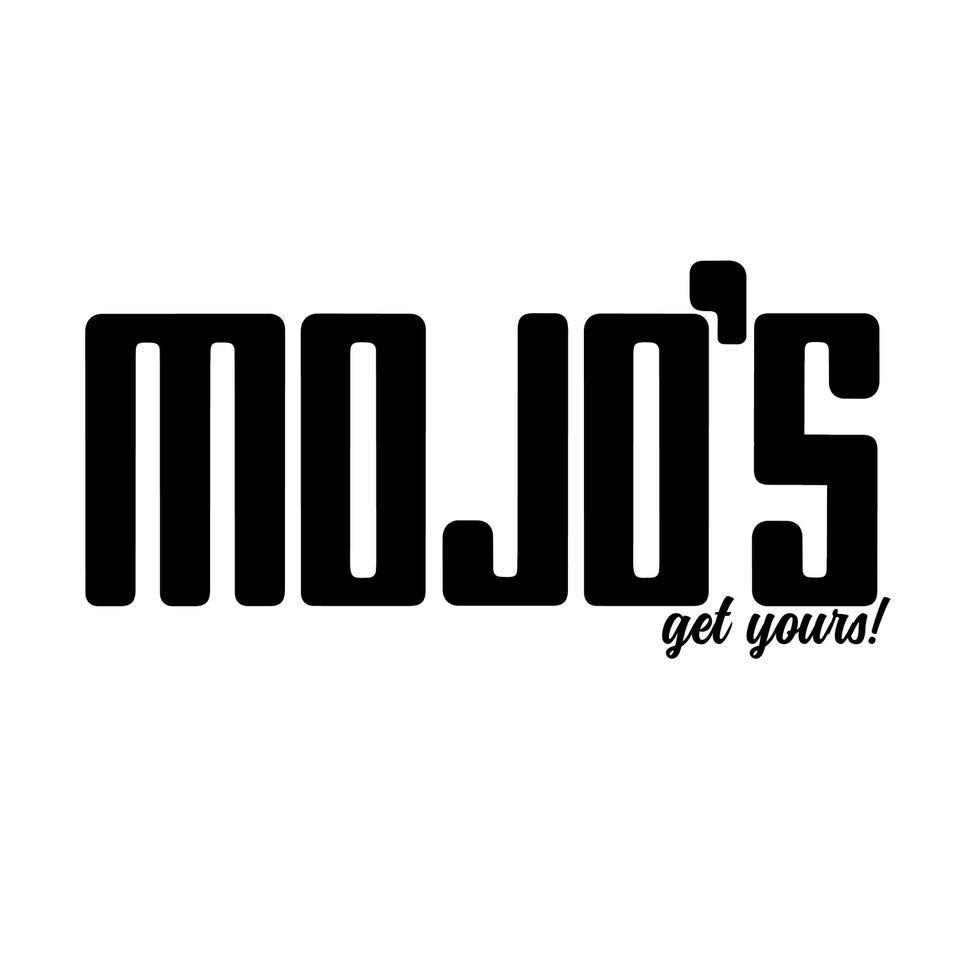 Mojo's (Toledo, Ohio)