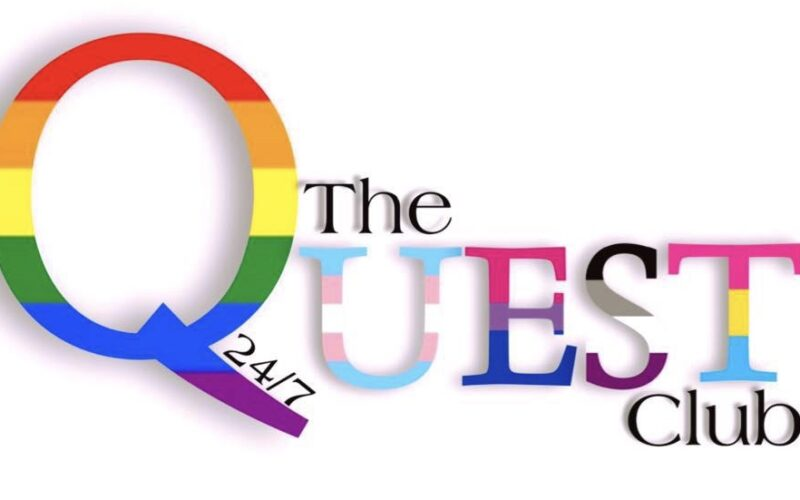 The Quest Club (Birmingham, Alabama)