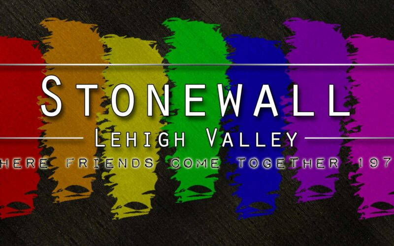 Stonewall Lehigh Valley (Allentown, Pennsylvania)