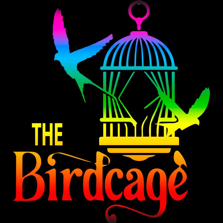 The Birdcage (Cincinnati, Ohio)