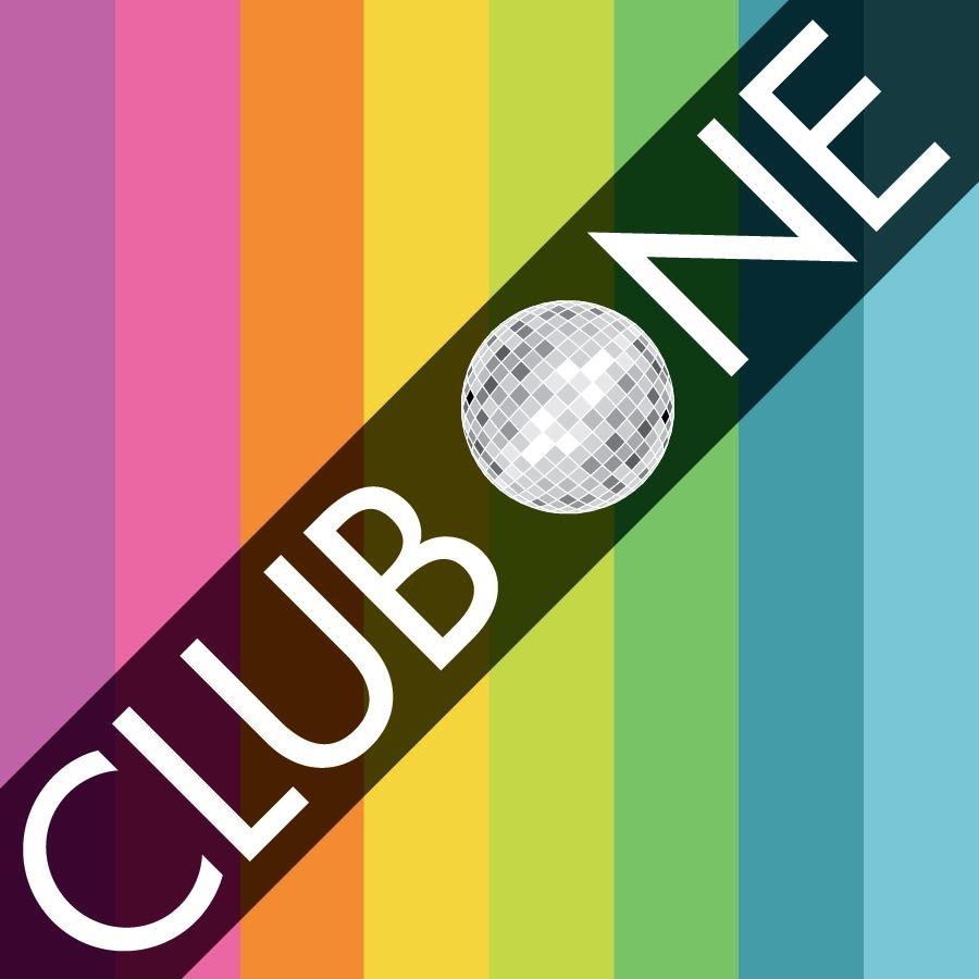 Club One (Savannah, Georgia)