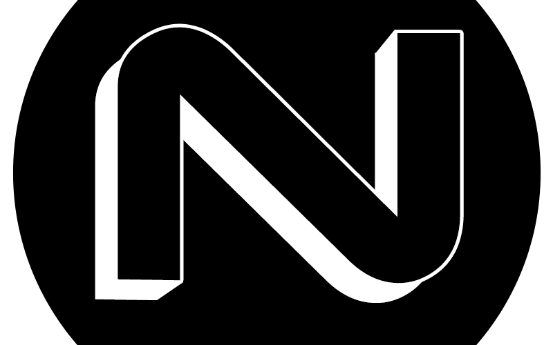 Necto Nightclub (Ann Arbor, Michigan)