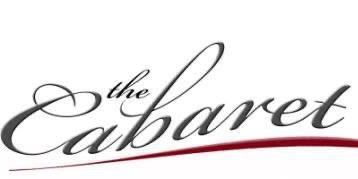 The Cabaret (Cincinnati, Ohio)