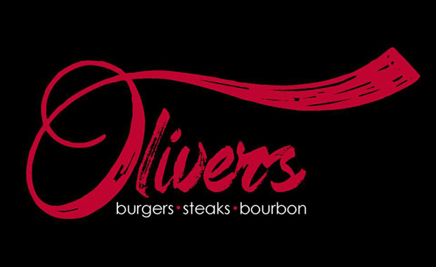 Oliver's Burgers, Steaks and Bourbon (Columbus, Ohio)