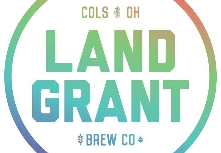 Land-Grant Brewing Company (Columbus, Ohio)