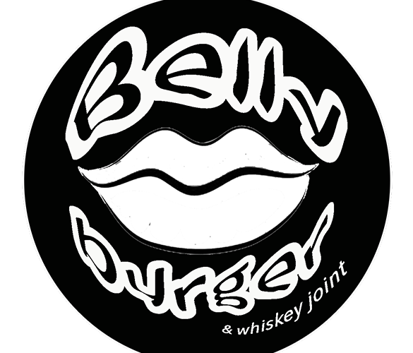 Belly Burger & Whiskey Joint (Columbus, Ohio)