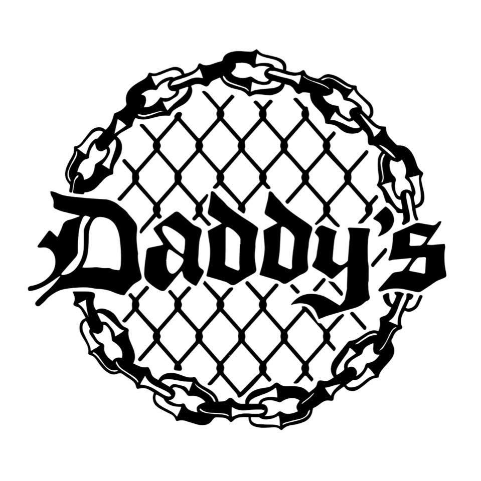 Daddy's (Columbus, Ohio)