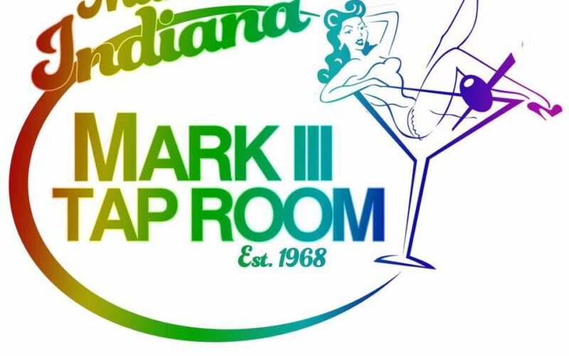 Mark III Tap Room (Muncie, Indiana)