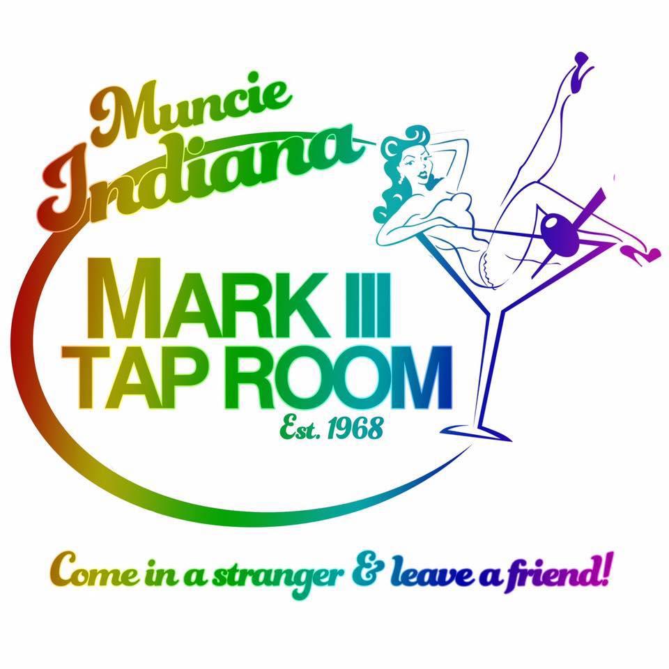 Mark III Tap Room (Muncie, Indiana)