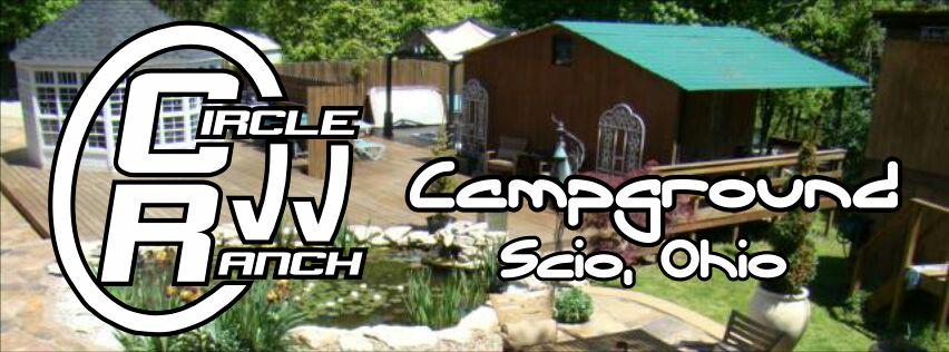 Circle JJ Ranch (Scio, Ohio)