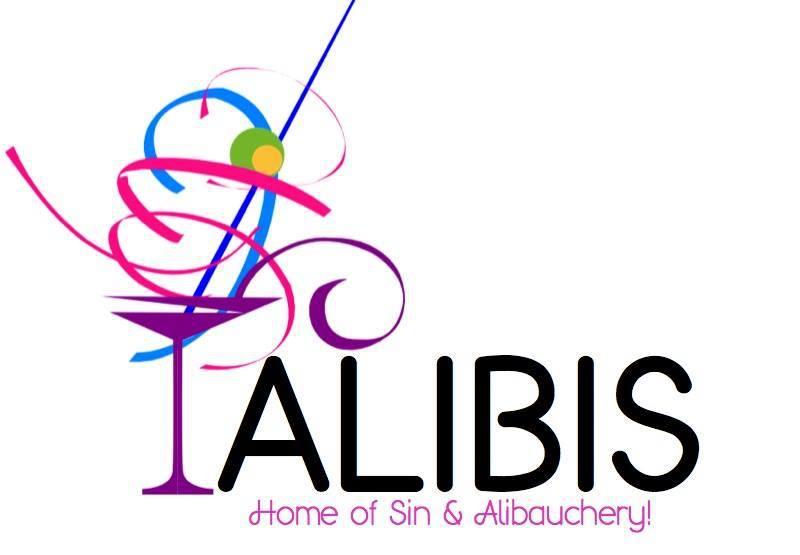 Alibis (Oklahoma City, Oklahoma)