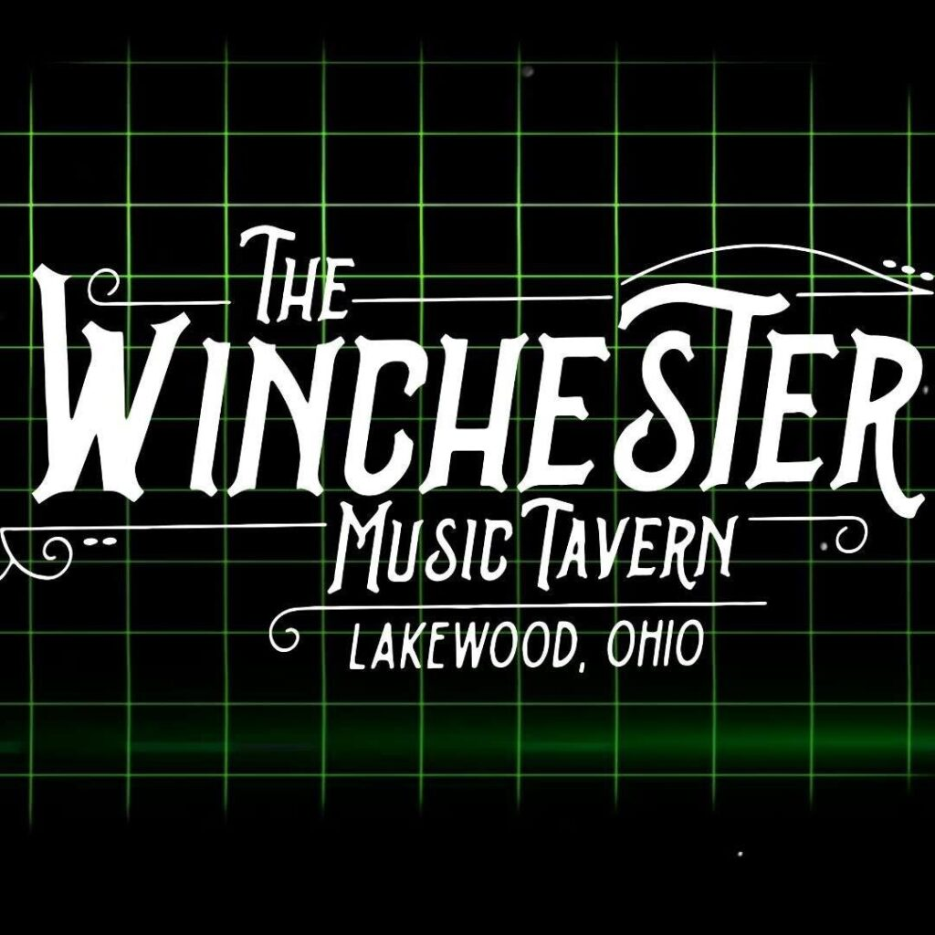 The Winchester Music Tavern (Lakewood, Ohio)