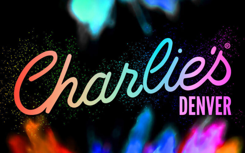 Charlie's Nightclub (Denver, Colorado)