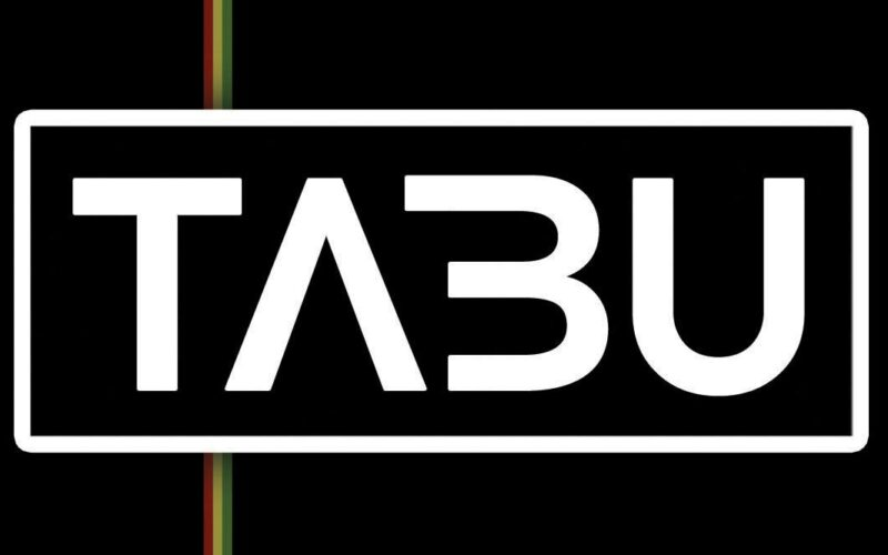 Tabu Lounge & Sports Bar (Philadelphia, Pennsylvania)