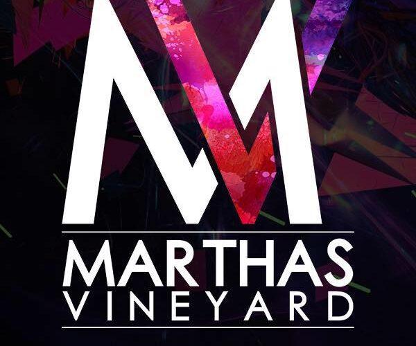 Martha's Vineyard (Springfield, Missouri)