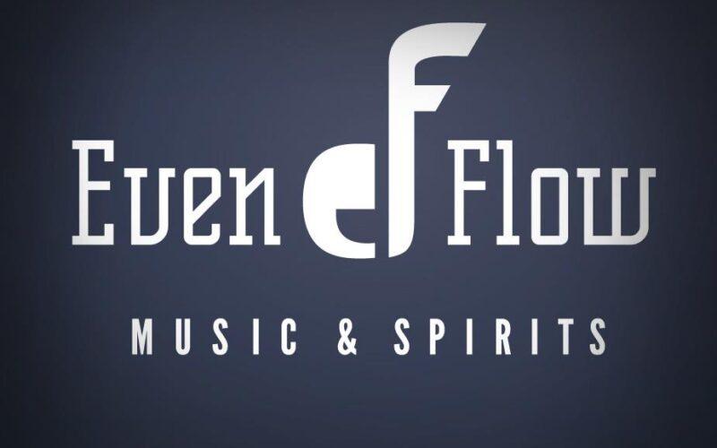EvenFlow Music & Spirits (Geneva, Illinois)