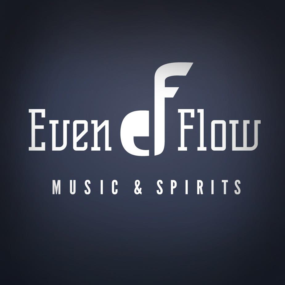 EvenFlow Music & Spirits (Geneva, Illinois)