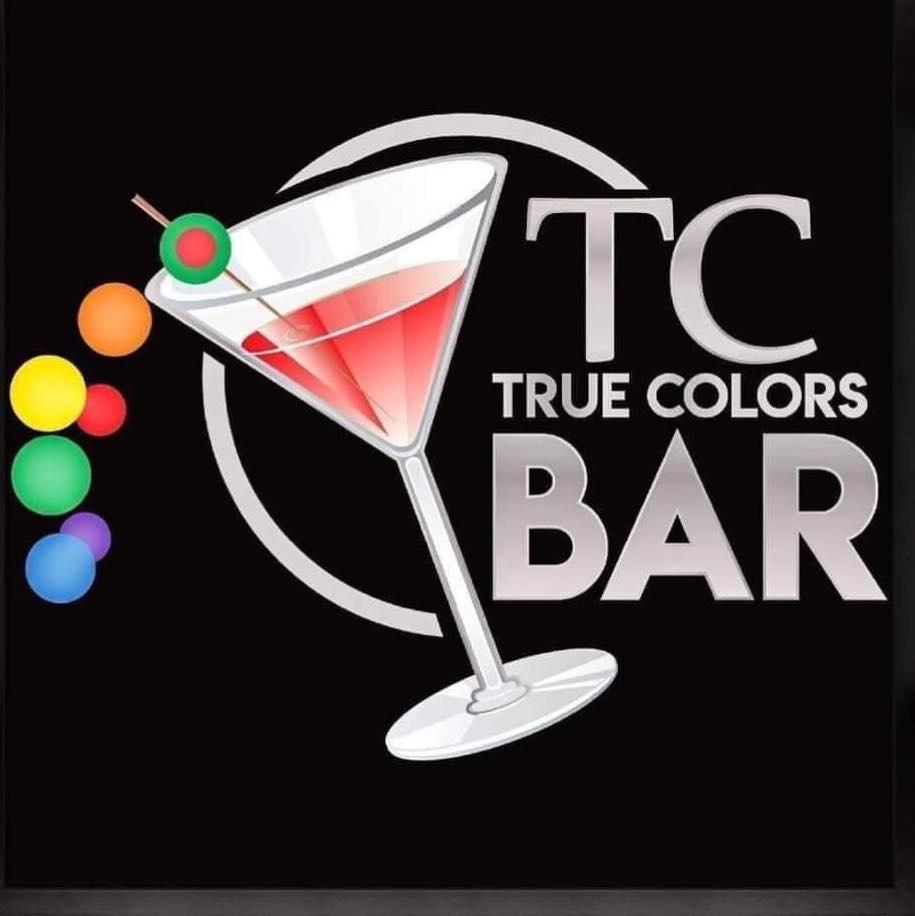 True Colors (Jackson Heights, New York)