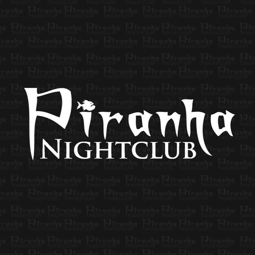 Piranha Nightclub (Las Vegas, Nevada)