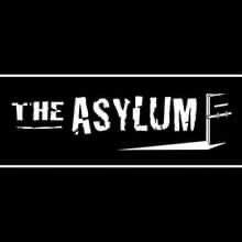 The Asylum (Gastonia, North Carolina)