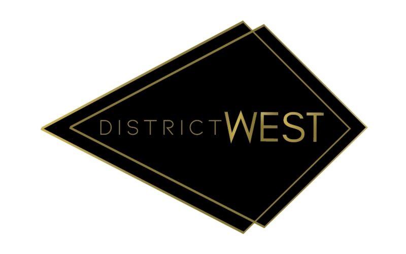 District West (Columbus, Ohio)