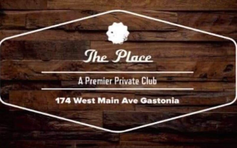 The Place (Gastonia, North Carolina)