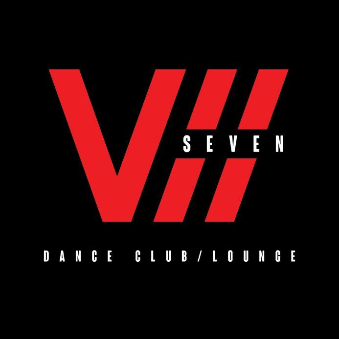 Seven (Chicago, Illinois)