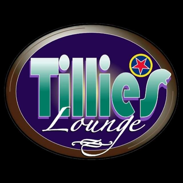Tillie's Lounge (Cincinnati, Ohio)