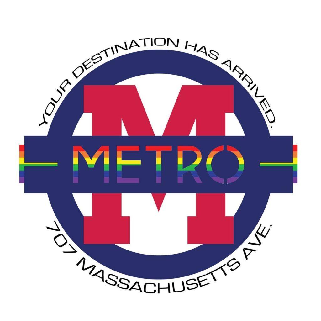 Metro Nightclub & Restaurant (Indianapolis, Indiana)