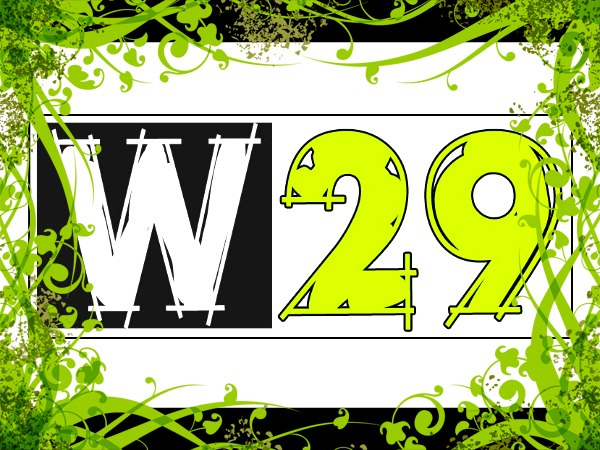 Warehouse 29 (Greensboro, North Carolina)