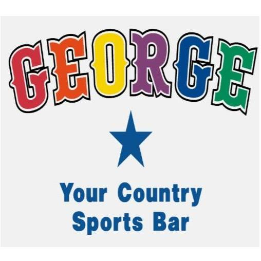 George (Houston, Texas)