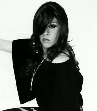Nickie Love