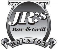 JR's Bar & Grill (Houston, Texas)