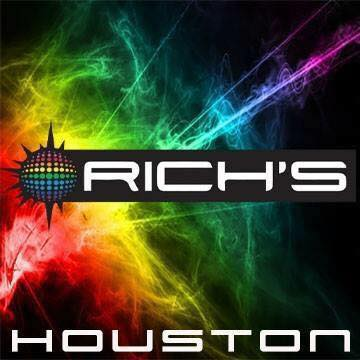 Rich's (Houston, Texas)