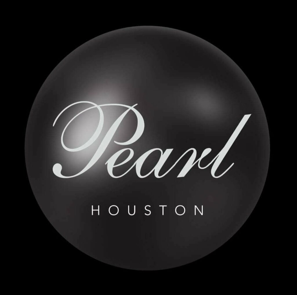 Pearl Bar (Houston, Texas)