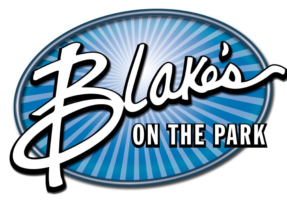 Blake's on the Park (Atlanta, Georgia)