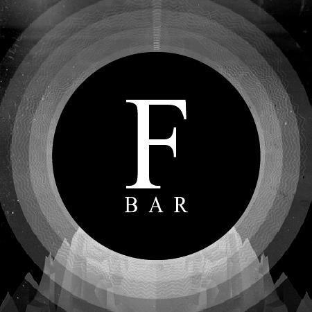 F Bar (Houston, Texas)