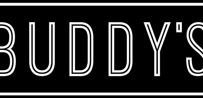 Buddy's (Houston, Texas)